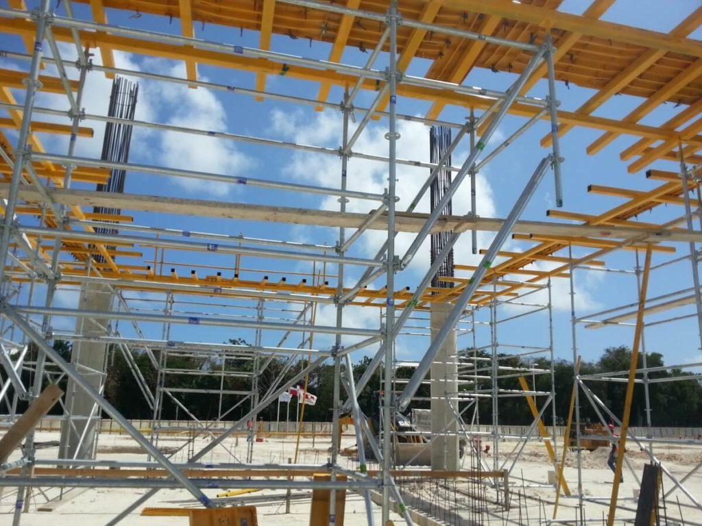 Ampliacion Aeropuerto Punta Cana 3